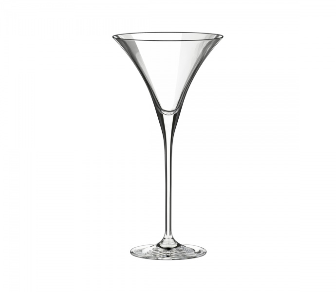 Martini SELECT 240 ml