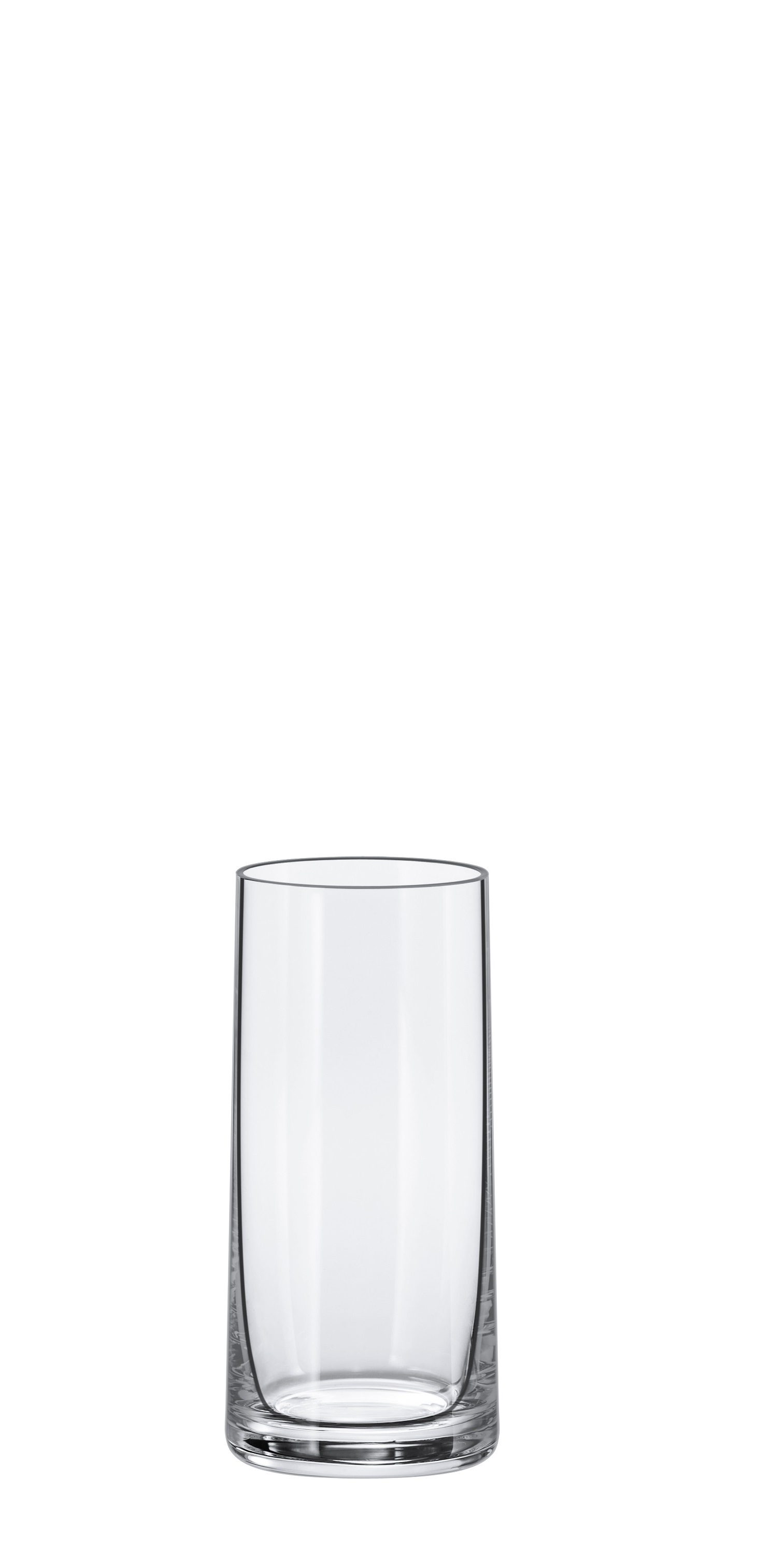 Shotglass MODE 90 ml