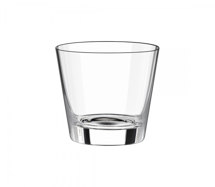 Cocktail tumbler SOLAR 40 cl